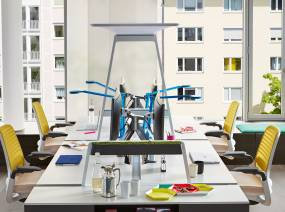 Desks Amp Tables For Offices Amp Classrooms Steelcase