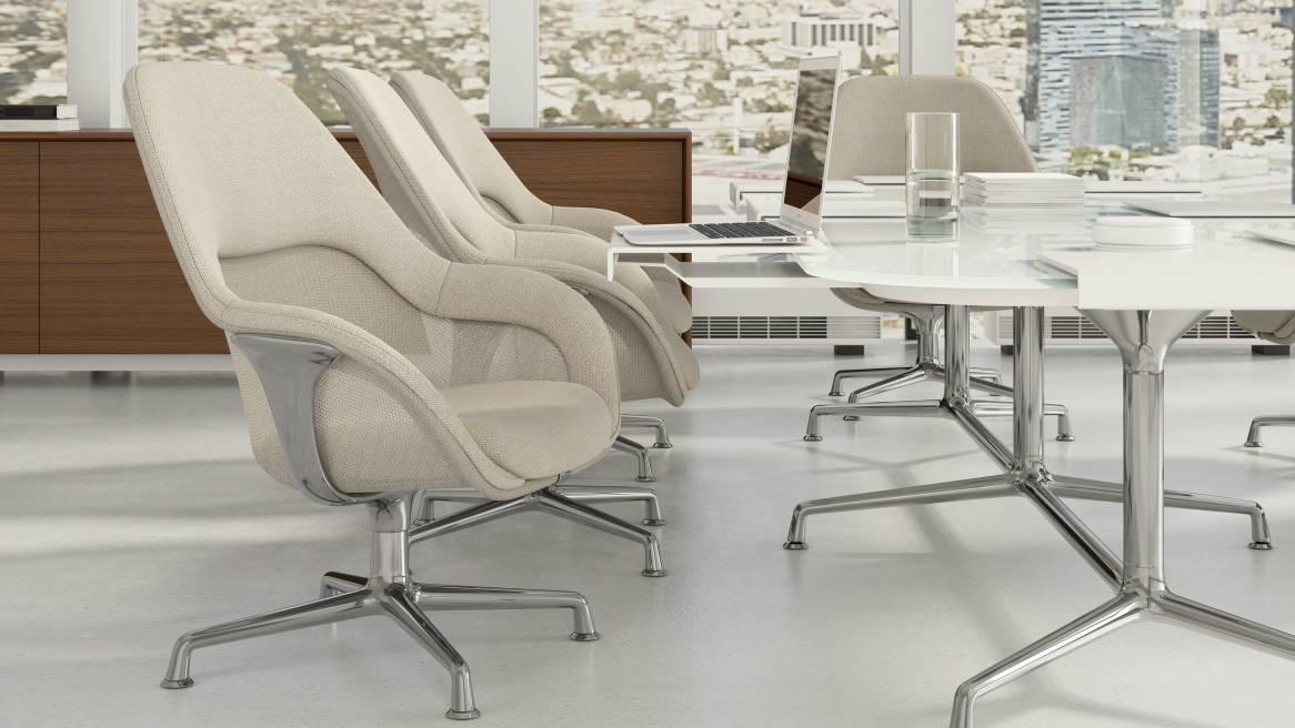 Interior design resources for Interior design resources