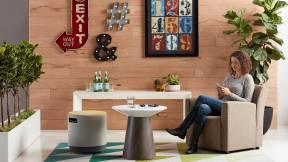 360 magazine designtex four material trends in 2017