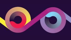 Revista 360 Seis formas de dar soporte a equipos Agile
