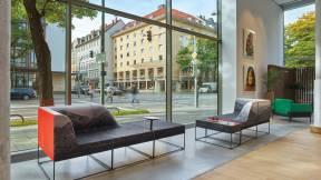 LINC Munich