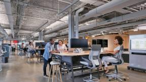 4W Neighborhood – Agile Studio