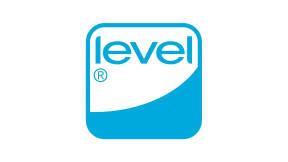 Revista 360 obtener la certificación Level de Sostenibilidad