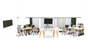 Planning Ideas - EMEA Agile Collection