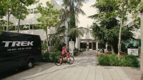 consultores inmobiliarios Steelcase