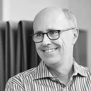 Jim Keane