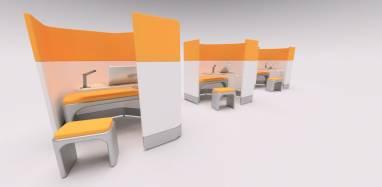 Autodesk Design Contest