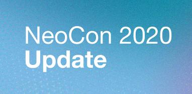 2020_SC_NeoCon Update_Website_3200x2400web