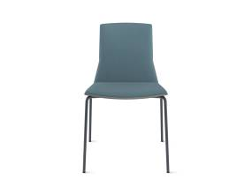 Light blue Montara650 chair