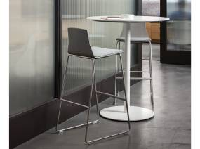 Revit Furniture Files Amp Resources Steelcase
