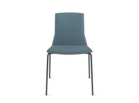 Montara650 chaise sur fond blanc