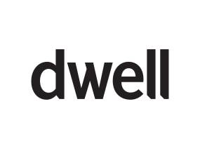 Dwell Store