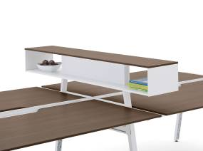 Bivi desk