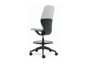 SILQ Office Chair