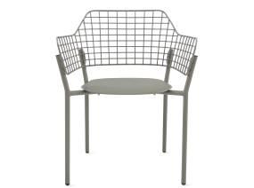 Emu-Lyze-Seating on white