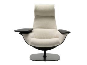 Exceptional Massaud Seating
