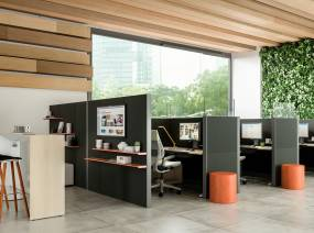 Office Cubicles Walls Workplace Office Answer Panel Systems Nrel Office Panel Systems Cubicle Walls Steelcase