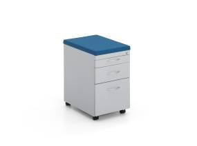 Lateral File Cabinets Amp Mobile Pedestals Steelcase