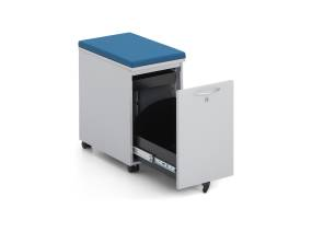 Ts Series Lateral File Cabinets Amp Storage Steelcase