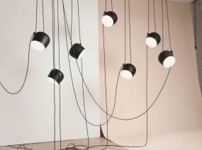 Steelcase Flos Modern Amp Innovative Lighting Solutions