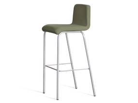 B-FREE STOOL on white