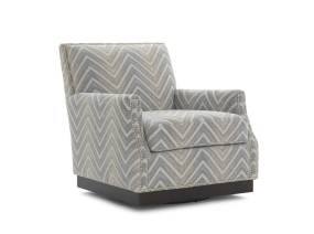Office Lounge Furniture Amp Lobby Chairs Steelcase