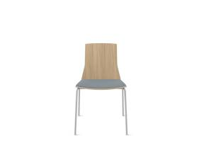 Coalesse Montara650 Chair