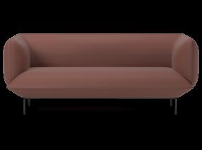 Canapé Bolia