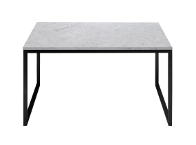 Table Bolia