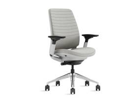 Steelcase Series 2 Task Chair