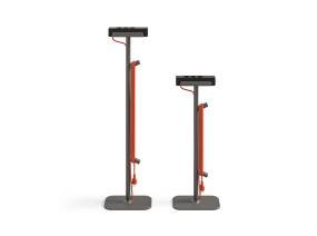 Steelcase Flex Power Stand