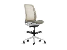 Steelcase Series 2 Stool