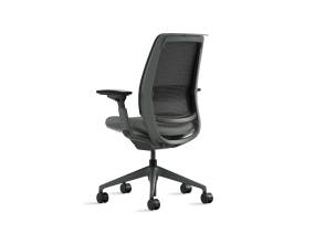 Steelcase Series 2 CINTRE