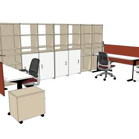 steelcase series 1 migration currency planning idea