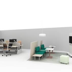 sylvi b-free lagunitas table planning idea