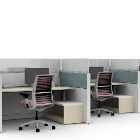 powerstrips ology desk fyi think universal system answer panel systems plannning idea