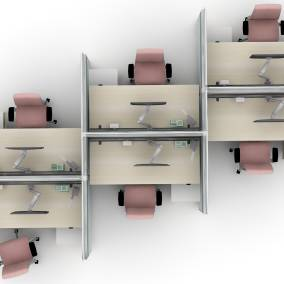 powerstrips ology desk fyi think universal system answer panel systems planning idea