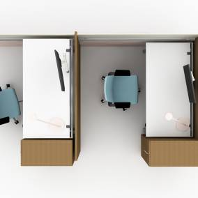 answer beam high density storage ology desk cf series gesture planning idea