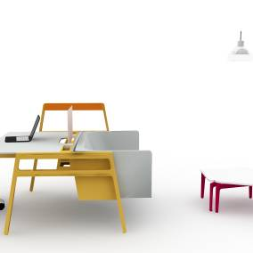 steelcase series 1 bivi rumble seat bassline occasional tables planning idea