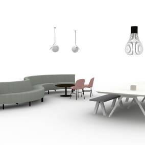 ic lights c ic lights f ic lights s montara650 table lagunitas table circa lounge system planning idea