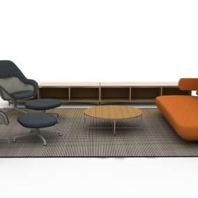 nanimarquina strokes rug exponents credenza holy day table sw1 seating planning idea