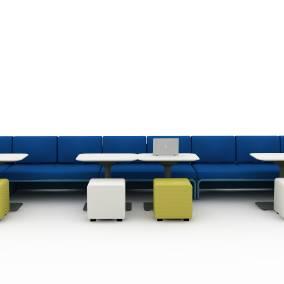 b-free lagunitas lounge seating planning idea