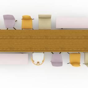 montara650 seating switch seating planning idea