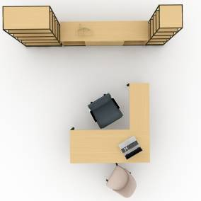 west elm work greenpoint private office west elm work sterling chair chord conference seating planning idea