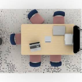 Flex, Media:scape Mobile. Potrero415, Sorrel, MGBW Mosaic Planning Ideas