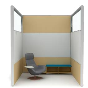Exponents Bench, V.I.A, Massaud Chair Planning Ideas