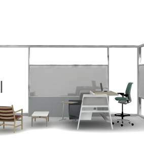 V.I.A, Carl Hansen, Bivi Rumble Seat, Bivi, Think Stool, Bassline Rectangle Table, Campfire Skate Table Planning Ideas