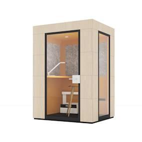 Bolia Beaver Dining Chair Steelcase Dash Mini Light Steelcase Mobile Caddy OfficeBricks Work Unit
