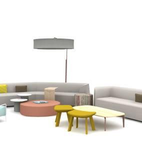Bassline Tables Planning Idea