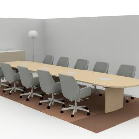 Host Table, Host Storage, Bindu Planning Idea